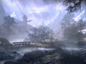 Nordic Games and Piranha Bytes Confirm Elex for Xbox One