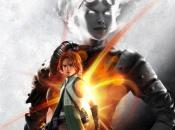 Magic Duels: Origins (Xbox One)