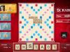 Scrabble (Xbox One)