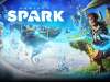 Project Spark Year One Edition Collates All Add-On Content For a Single Price