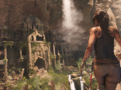 Rise of the Tomb Raider Exclusivity Deal Is Only Good For One Year