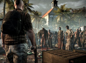 Could Dead Island: Definitive Edition Be Coming to Xbox One?