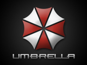 What is Resident Evil: Umbrella Corps?