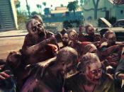 Uh Oh, Deep Silver Drops Dead Island 2 Developer