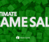 Updated: Xbox Ultimate Game Sale Starts Early