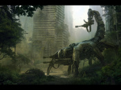 Wasteland 2 Director's Cut Release Date Confirmed