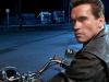 WWE 2k16 Drops Hulk Hogan, Enlists Arnie's Terminator