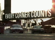 Xbox 360 Deals With Gold Takes Care of Your Need for Speed