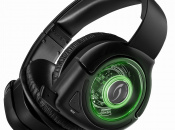 PDP Afterglow AG 7 Wireless Headset for Xbox One