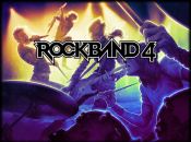 Australia and Britain Need Money For Nothing As Rock Band 4 Bundle Prices Are Confirmed