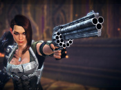Bombshell Is Set to Explode onto Xbox One This Year