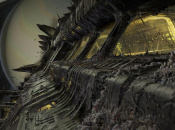 Destiny: The Taken King, Strike Boss and Dreadnaught Unveiled