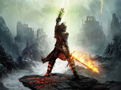 Dragon Age: Inquisition Added to EA Access Vault TODAY