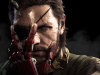GAME Payment Issues Cause Cancellations of The Phantom Pain Pre-Orders