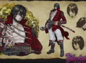 Bloodstained: Ritual of the Night Will Feature Windows 10 Crossplay