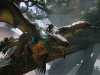 First Scalebound Footage Rears Its Head, Release Window Announced