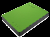 Microsoft Announces Somewhat Disappointing Xbox-Branded Seagate External HDD