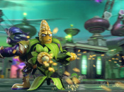 "PopCap Set to ""Flip the Script"" in Plants vs Zombies: Garden Warfare 2"
