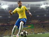 Pro Evolution Soccer 2016 Trailer Released, Plus Big Licence News