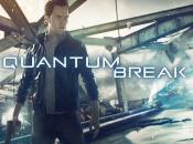 Quantum Break Release Date Confirmed