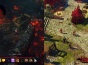 Venture Forth with Dynamic Split-Screen Action in Divinity: Original Sin Enhanced Edition