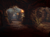 Ghost of a Tale Might Scurry to Xbox One Game Preview Program