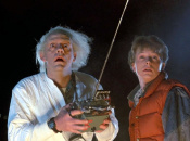 Great Scott! Telltale's Back to the Future Set for Xbox One and Xbox 360 Port