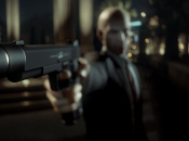 Hitman to be Released Digitally on Xbox One This December