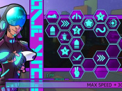 Hover: Revolt of Gamers Alpha Gameplay Footage Released