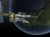 Kerbal Space Program Blazing a Trail to Xbox One