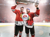 NHL 16 Cover Changed Due To Sexual Assault Allegations