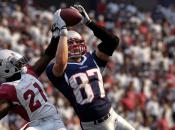 Madden NFL 16 (Xbox One / Xbox 360)