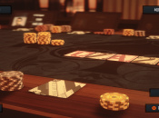 Pure Hold 'Em (Xbox One)