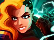 Velocity 2X (Xbox One)