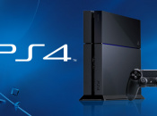 PlayStation 4 Unsurprisingly Tops July NPDs in US, Despite 44% Year-on-Year Xbox One Growth