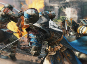 "Ubisoft Montreal Discuss Their ""Vision"" for Visceral Combat in New For Honor Trailer"