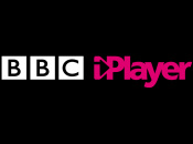 Xbox One BBC iPlayer Update Finally Provides Live TV and Live Rewind