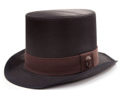 Hold On To Your Titfer: Merchoid Is Making an Official Assassin's Creed Top Hat
