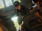 Rainbow Six: Siege Will Not Feature a Campaign Mode