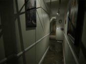 Allison Road Kickstarter Cancelled, Game to be Published by Team 17