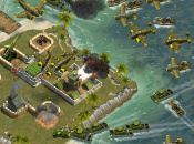 Free-to-Play Battle Islands Launches on Xbox One