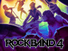 Harmonix Releases Rock Band 4 Peripheral Compatibility List - Wired Xbox 360 Devices Not Supported
