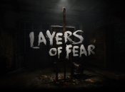 Layers of Fear and The Solus Project Set for Xbox Game Preview