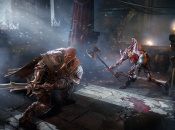 Lords of the Fallen Is Getting Its Own Complete Edition