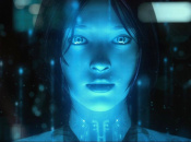 Microsoft Confirms That You'll Be Able to Use Cortana With Your Headset