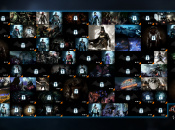 Rocksteady Unmasks the Rest of Batman: Arkham Knight's DLC Plan