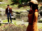 Shenmue 3 Could Be Coming to Xbox One As Well