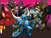 Shovel Knight Retail Version Has Been Cancelled Indefinitely on Xbox One