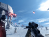 "Star Wars Battlefront Season Pass Announced and ""Detailed"""
