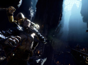 Stealthy Styx Sequel Slated for 2016 Xbox One Launch